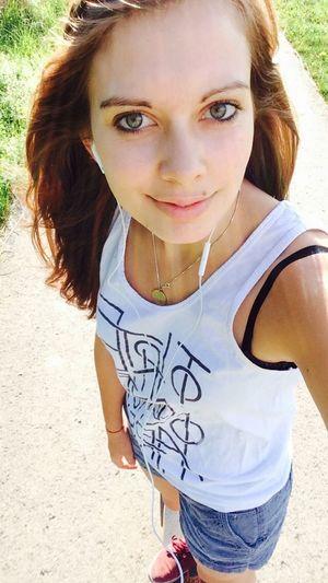 Jucker Hawaii Longboard Girl Twloha Fashion Style Love Selfie ✌ Hair Smile