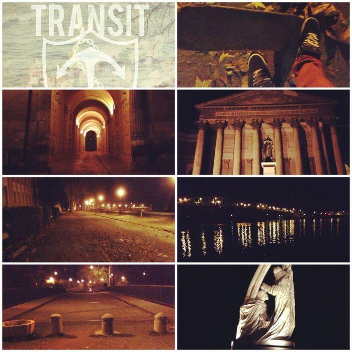 Cruisin. Skateboarding Skate Skatelife
