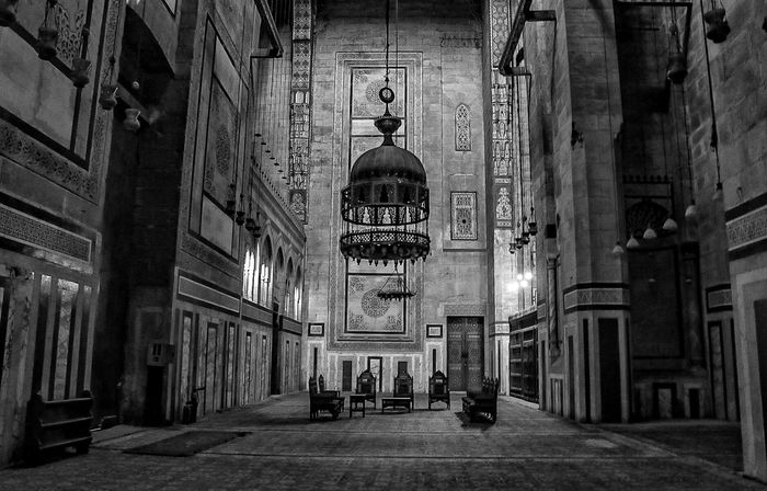 Sultan Hassan Mosque. Cairo , Egypt. New Years Resolutions 2016 Enjoying Life Hello World Gettyimagesgallery Photographer Mywork Eyemphotography Popular Photos Travel Photography Gettyimages The Moment - 2015 EyeEm Awards OpenEdit Check This Out Photography Getting Creative Popularpage EyeEm Best Shots Mybestshot2015 Architecture MyWorldInPictures Travel Amazing Architecture Egypt2015 Religion Egypt