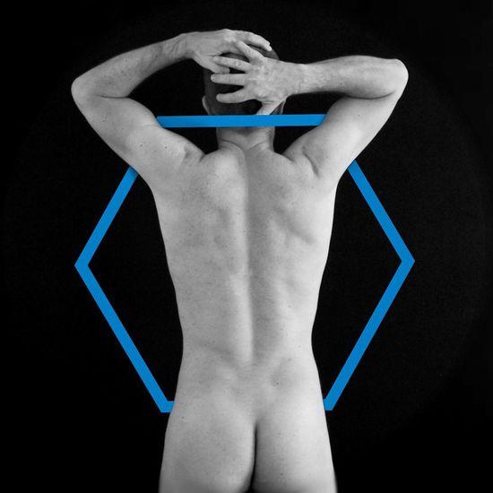 Hexagon: a