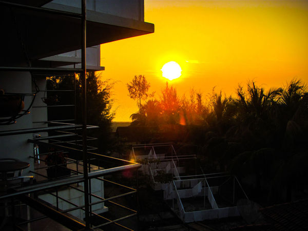 One of the best hotel room view i have seen !!! Sunset No People Tree Indoors  Sun Domestic Room Architecture Water Sky Day Sea Beach Hotel Room View The Photojournalist - 2017 EyeEm Awards The Great Outdoors - 2017 EyeEm Awards Beauty In Nature Scenics Nature Silhouette Coral Reefs Sunbeam Full Length Vacations Travel Destinations Redish Mix Yourself A Good Time The Week On EyeEm EyeEmNewHere Paint The Town Yellow Been There. Done That. Lost In The Landscape Second Acts