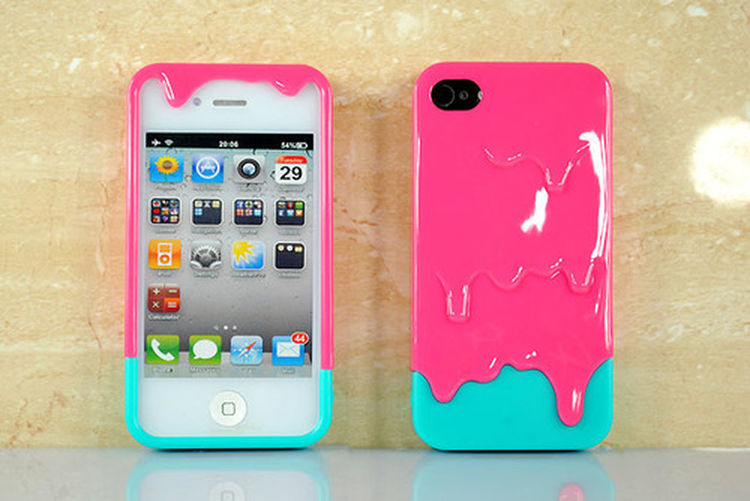 coque#iphone#swag