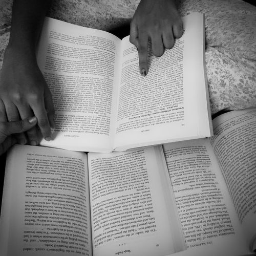 Study Time... Human Body Part Human Hand People Books ♥ Law Books Study Time Sisters ❤ SisterLovee ♥ Sisters Time Enjoying Life Happy Day Reading Time