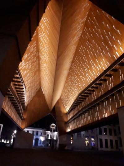 gent EyeEm Selects City Illuminated Architecture
