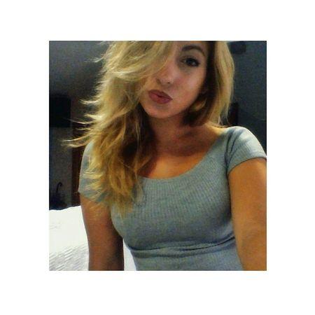 Relaxing That's Me Nice Beauty Amazing Hello World Selfie SoftPink Girl Instagram: albasiles