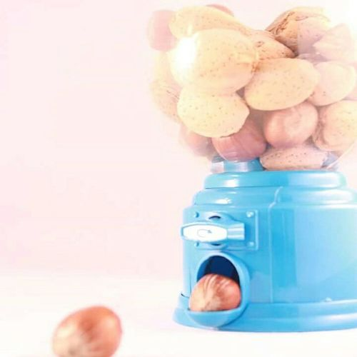 Nuts Candymachine Healtylife Healthy Healthy Food Healthylife Walnuts Walnut