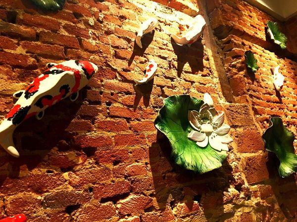 Arte SiChuan Cuisine RestaurantSichuan