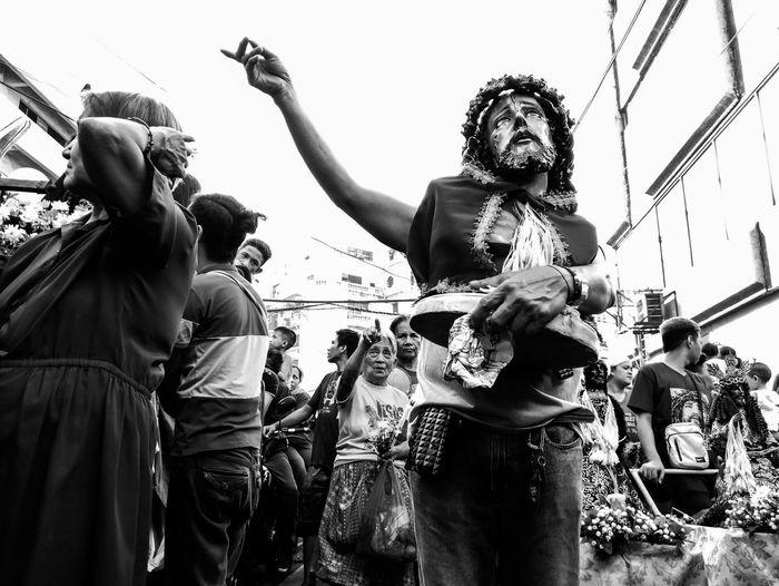 Blackandwhite The Week on EyeEm Street Photography The Week on EyeEm Arts Culture And Entertainment Sky The Street Photographer - 2018 EyeEm Awards The Photojournalist - 2018 EyeEm Awards