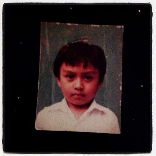 lempaq belakang . 16 years ago . konon . MBPS Sentul