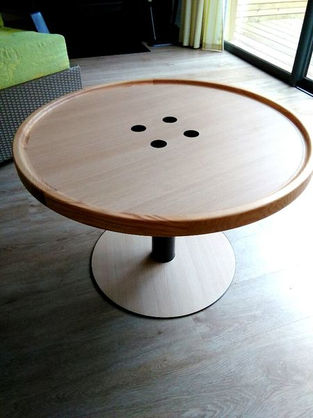 Table basse des mini pouces Relaxing Taking Photos Hi! That's Me Check This Out Enjoying Life Hanging Out Hello World France Getting Inspired April French Getting Creative First Eyeem Photo Mypointofview Showcase April Centerparc ByJarod Interior Design