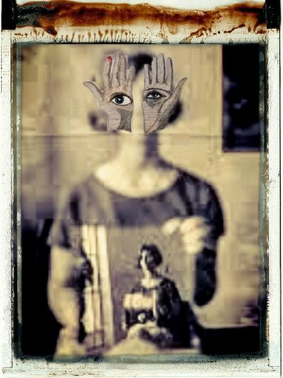 Suffragette Photographic Approximation OpenEdit Facial Experiments The Marvel Of Marvel