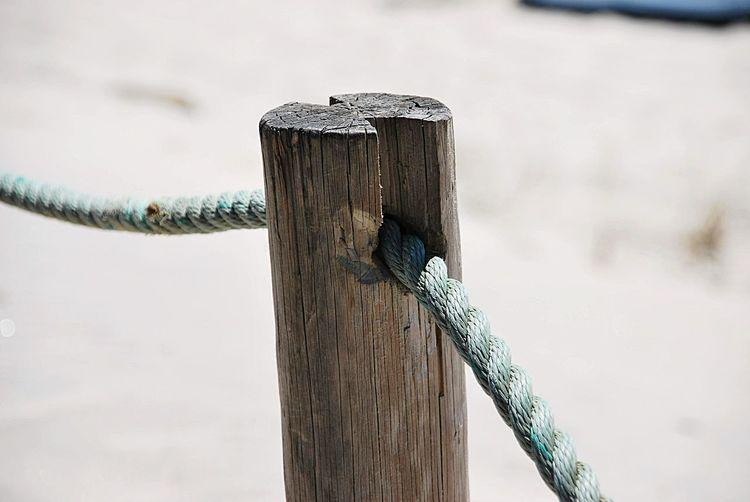 Rope EyeEm