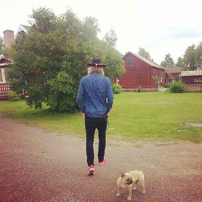 Dbrand Instafashion Instalove Fashion Mode Dbrandus Dbrand .se Galaxys4 Sweden Knitted  Jacket Dbrand Denim