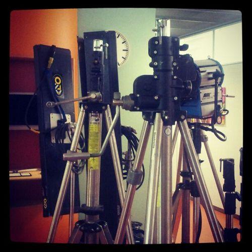 Filmequipment Bcef