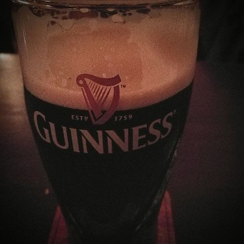 Guinness Guinness Time GuinnessBeer Beer Time Beers After Work Friends
