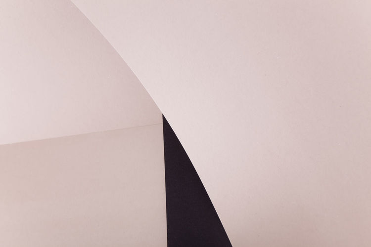 abstract, background, beige, corner, curves, edge, edgy, geometry, illusion, lilac, lines, minimalism, optical illusion, paper, pink, purple, red, sharp, structure, wall, website, white, triangle, Abstract Abstract Backgrounds Beige Beige Background Corner Curves Edge Edgy Geometry Geometric Shape Geometrical Illusion Pink Paper Sharp Harmony Composition Website Background Triangle Triangle Shape Paperwork Empty Optical Illusion Copy Space Architecture No People Built Structure Pattern Building Exterior Wall - Building Feature Low Angle View Backgrounds Modern Shape Full Frame Building Design Simplicity Angle Ceiling Blank Black Black Background