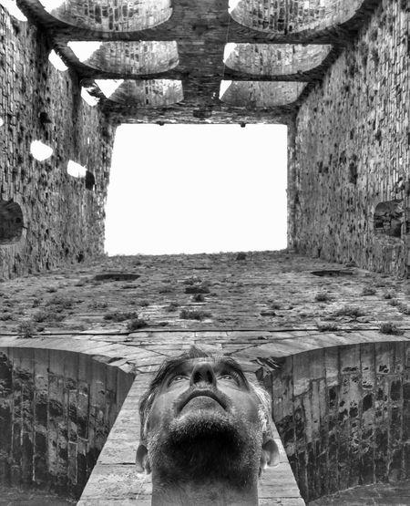 Self Portrait Selfportrait Selfie ✌ Selfie Portrait Selfies Self Portrait Around The World Blackandwhite Black And White Black & White Blackandwhite Photography Black And White Photography Black&white Blackandwhitephotography Black And White Collection  Black And White Collection  Black And White Portrait