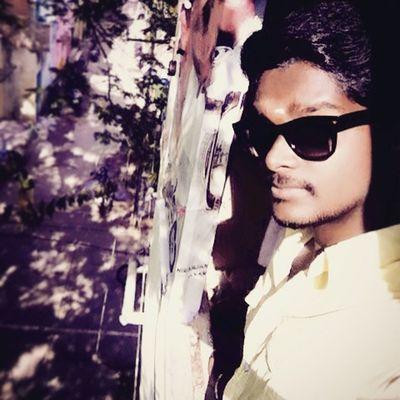 Good morning 😎 Morning Selfie Chennai Mogappair Innomad Graphicdesigner Biker Classic500 Royalenfield IPhone Lensfie Never Under Estimate Me Bmw Rollsroyce LOL ROFL