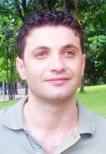 2008\malysia..