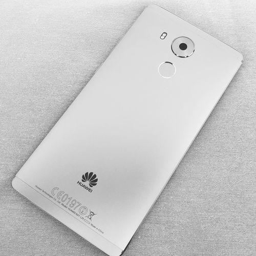 Huawei Mate 8 First Eyeem Photo