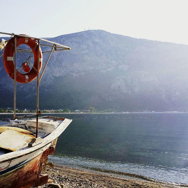 keramos First Eyeem Photo Mugla Oren Keramos Oren Sea Gökova Travelling Seaviewcollection Seaview Seaside Turkey Paradise Landscape Turkey