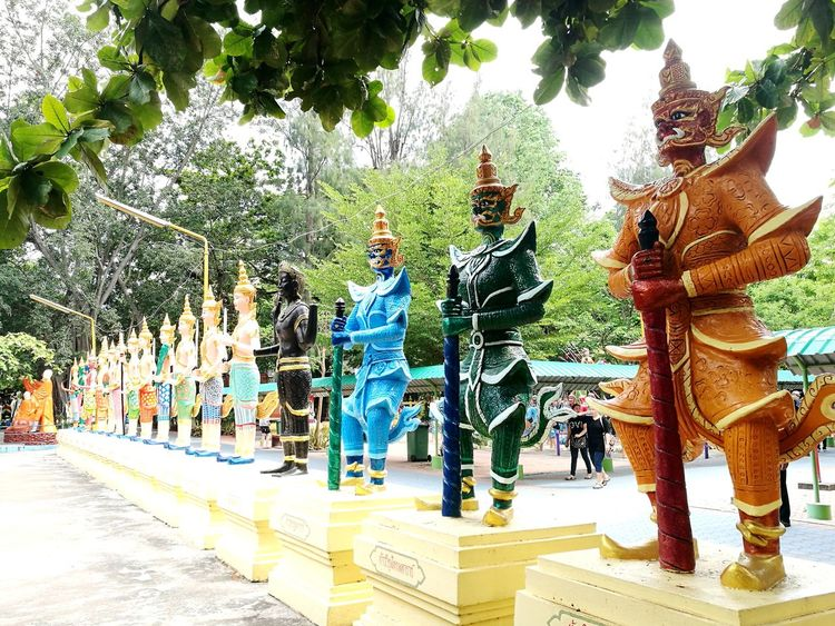 Culture Culture And Tradition Thai Travel Destinations Travel Photography Templephotography Temples Thailand Thaistyle Thailandtravel Thailand🇹🇭 Thai Culture Thailand_allshot Thailand Travel Thailand Love