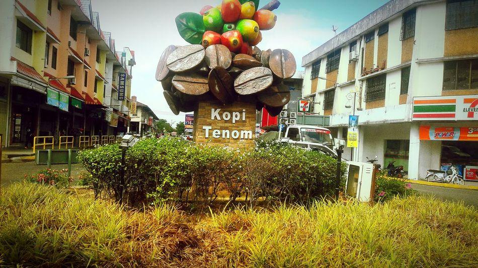 Things I Like Tenom Sabah Cuticutimalaysia Asiaplace