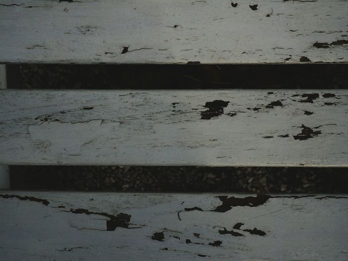 JezzyRabbitPhotography Reflection No People Outdoors Day Water Nature Close-up