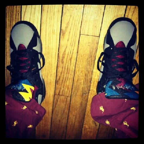 Polo pjs and js