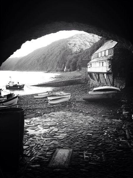 Black&white Bnw_society Black And White Photography Devon