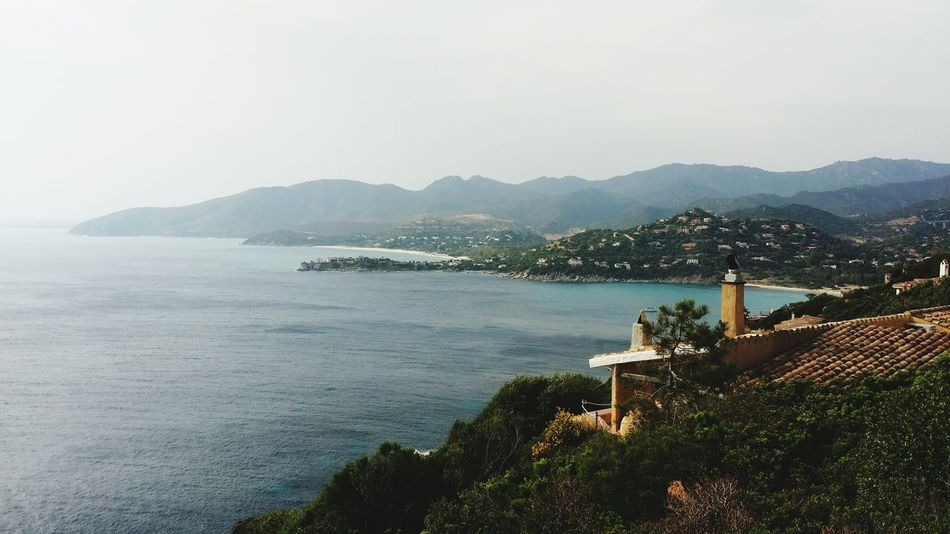 Streamzoo Family Hello World My Friend ❤ Panoramic Italy❤️ Sardinia Sardegna Italy  Beautiful Nature Now Online Sardinia,italy Popular Photos