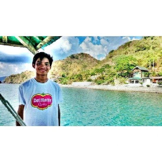 Batangas Photorepost Alagang Delmonte ??