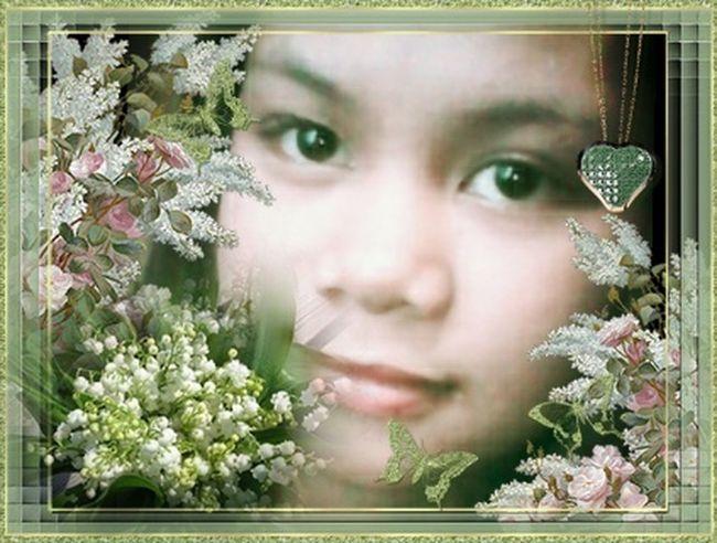 ilove my photos