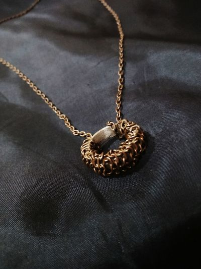 my design - what do you think? Black Background Fancy Silver  For Special Occasions Necklace Gold Jewelry Design Special Design EyeEm Selects Locket Studio Shot Chain Necklace Close-up Gold Chain  Jeweller