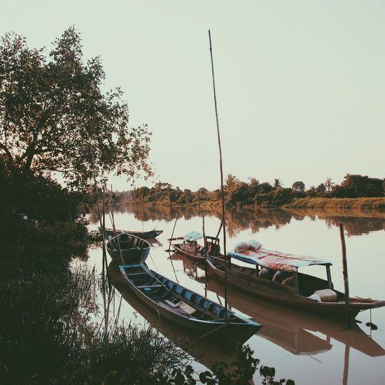 Vsco_hub Vscogood EyeEm Best Shots - Landscape Vsco_lover
