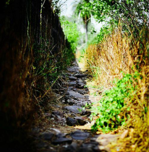 Passage.😍😘