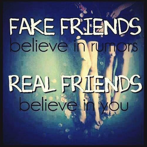 Need A Friend :( Searching .......... A True Friend