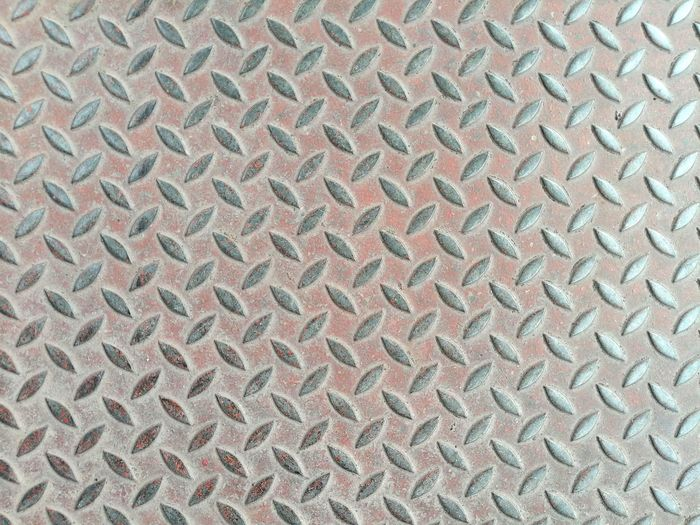Pattern Full Frame Backgrounds Textured  Close-up Metal No People Indoors  Vintage Grunge Old Retro Steel Abstract