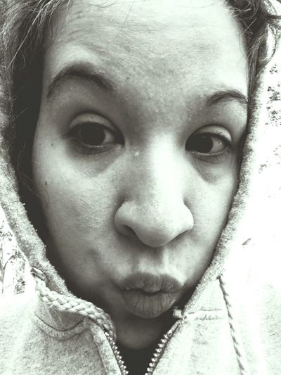 Myfacewasdrytoday Grayhair When Boredom Strikes. LongIslandNY Nikki Nicole ❤ Brown Eyes Essentialtremorsawareness Silly #funny #loveable #me
