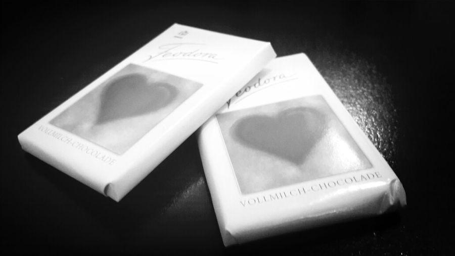 you and I ... Like love ♡♡ Love Happy :) Chocalate