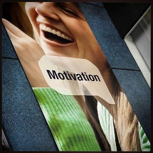 Motivation Unitymedia