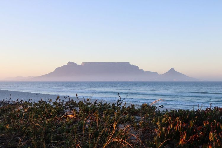 Outdoor adventuring Capetown South Africa Outdoors Nature EyeEm Nature Lover Nature_collection EyeEm Best Shots Landscape Landscape_Collection Sunrise Beach Beautiful Exploring