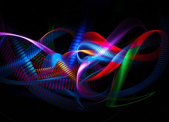 Light Trail Technology Multi Colored Science No People Illuminated Neon Black Background Futuristic Indoors  Lightpainting_photography Lights Light In The Darkness Light Up Your Life Lightpaintingart Lightphotography Lighting Equipment Lightpaintingphotography Lpwa Light And Shadow Art, Drawing, Creativity Lightandshadow Olympus OM-D E-M5 Mk.II Artistic Expression Artphotography