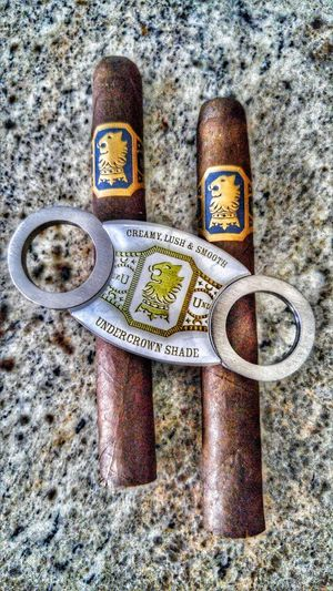Cellphone Photography Cigarphotography Cigars Cigarlifestyle Cigarlovers Cigarsociety Cigarart