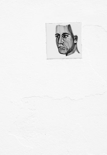 Abstract Photography Architecture Architecture_collection Azores Azulejos Porto Portugal Portugal Tradition Travel Travel Photography Abstract Angra Do Heroismo Architectural Feature Azulejo Azulejos Azulejosportugueses Background Ceramic Ceramical Ornament Ceramics Day Decoration Europe Island Traditional