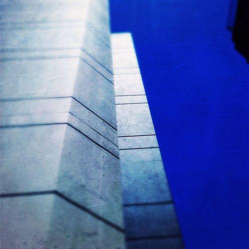 Streetphotography NEM Street TheMinimals (less Edit Juxt Photography) Minimalism