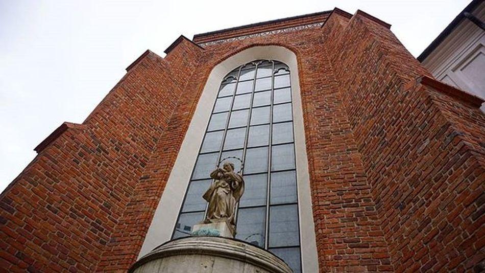 варшава вікно скло Warsaw Window Glass