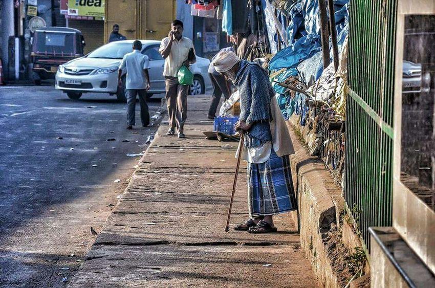 The Street Photographer - 2015 EyeEm Awards India Karala Munnar Karala Munnar MunnarHillstation The Traveler - 2015 EyeEm Awards The Moment - 2015 EyeEm Awards The Photojournalist - 2015 EyeEm Awards