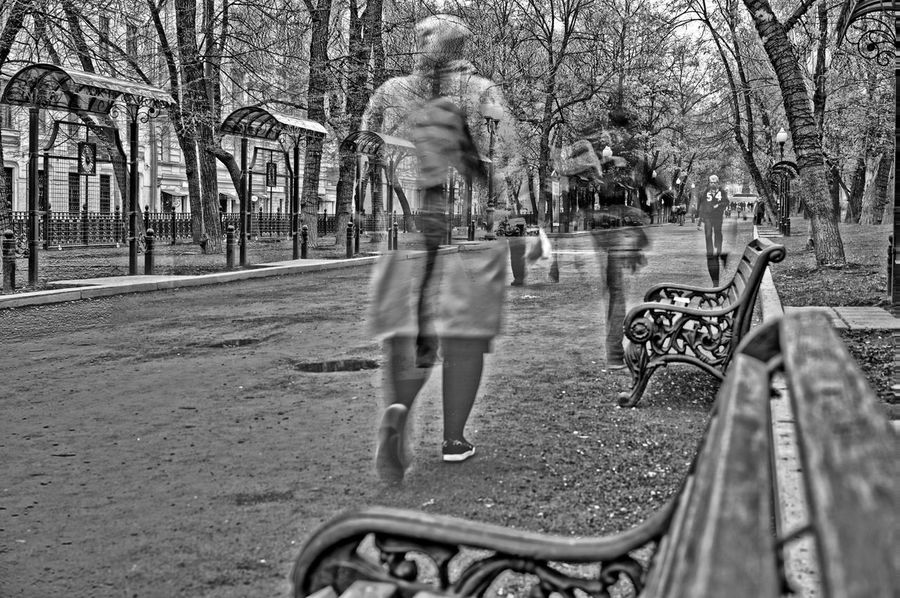 Bw Moscow Bnw Blackandwhite Black And White Black & White Blackandwhite Photography Black&white Black And White Photography Black And White Collection  Black And White Portrait Blackandwhitephotography Чб чернобелое черно-белое черно-белое фото 白黒 黒