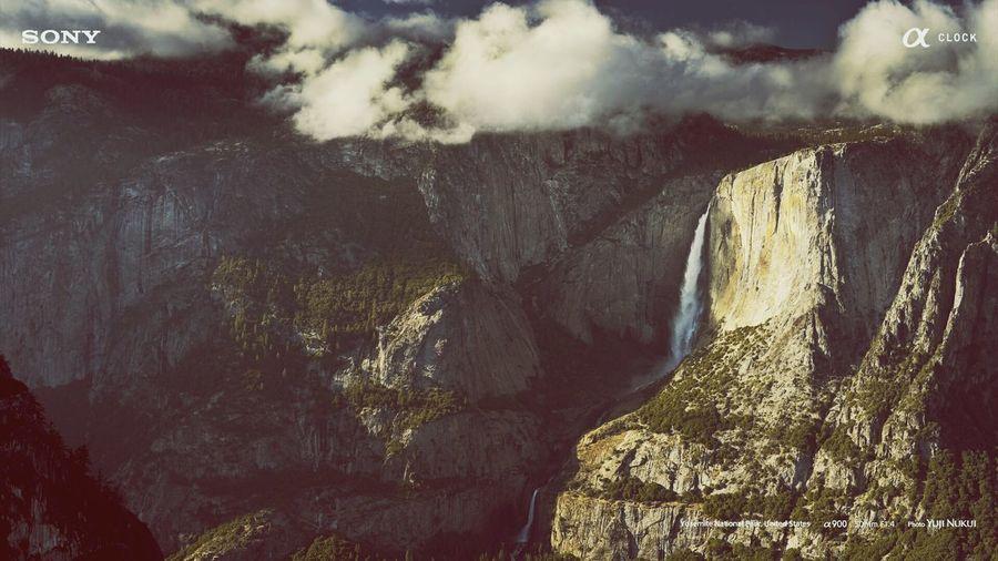 Doğanın güzeliği First Eyeem Photo
